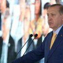Эрдоган: «После выборов в Германии политика Берлина вернется в нормальное русло»