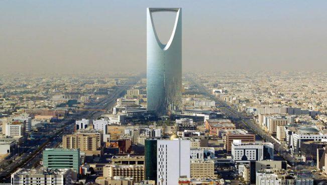 Саудовская Аравия ослабила ограничения против Катара