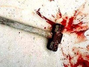 Под Тверью подросток жестоко убил пенсионера из-за 3 000 рублей