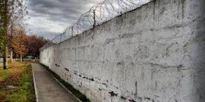 В Чебоксарах паре молодых наркодилеров вынесли приговор