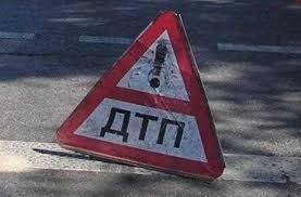 Иномарка врезалась в отбойник на нижегородской трассе: погиб человек