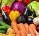 Житель Смоленска купил за 100 000 рублей овощи из воздуха