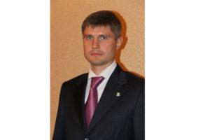 Глава департамента ЖКХ города Зеленодольск задержан по делу о мошенничестве
