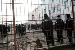 Житель Набережных Челнов решил оформить кредиты на полмиллиона рублей по поддельному паспорту