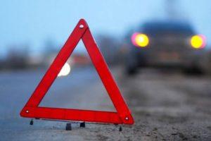 Житель Мордовии катался на автомобиле с наркотиком в салоне