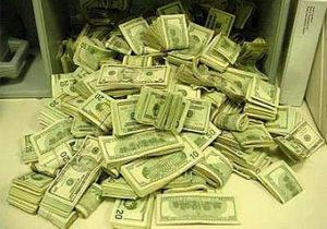 В Белгороде домработница обокрала пенсионерку на 193 тысячи рублей