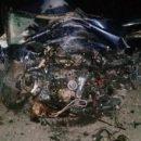 В ГИБДД рассказали подробности смертельного ДТП в Шиловском районе