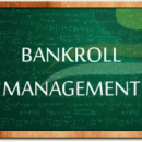 О банкролле в онлайн казино