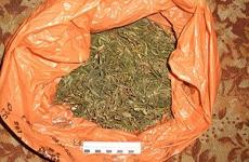 16-летний подросток попался с наркотиком в Нижнем Новгороде