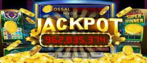 Популярные автоматы казино Вулкан