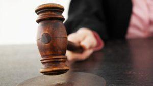 Житель Чувашии пытался изнасиловать свою пожилую крестную мать