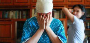 В Новочебоксарске девушка избила свою мать до смерти