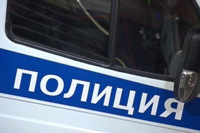 Под Смоленском в психоневрологическом интернате произошло убийство