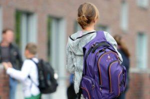 В Набережных Челнах водитель на «ВАЗе» сбил 10-летнюю девочку