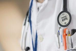 Женщина стала инвалидом 1-й группы после лечения в рязанской больнице