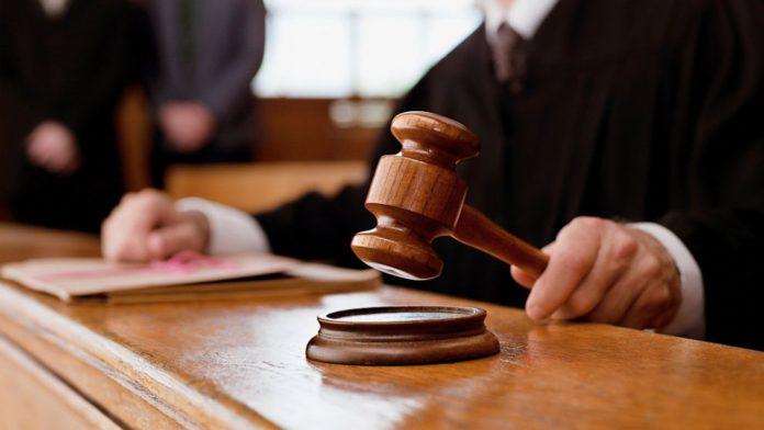Под Белгородом осудили виновных в смерти 10-летнего мальчика воспитателей