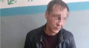 В Новочебоксарске злоумышленник ограбил маму с двумя маленькими детьми
