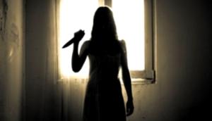 В Липецке осудят женщину за убийство собственного мужа