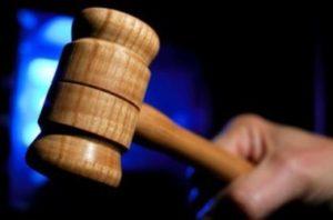 В Липецке трое пойдут под суд за убийство директора стройфирмы