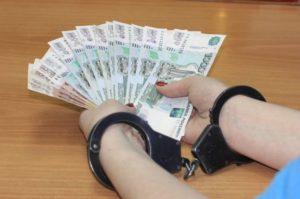 В Иваново осуждена сотрудница пассажирской компании за растрату