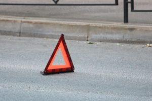 Под Смоленском в страшном ДТП погибли две женщины