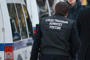 В Иваново в квартире нашли труп мужчины