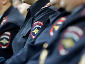 В Саранске задержан 21-летний наркосбытчик