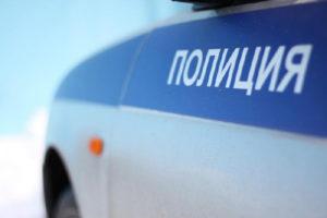 В Рязани задержали «закладчиков» синтетических наркотиков