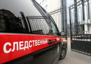 В Татарстане погиб рабочий во время перекачки нефти из цистерны
