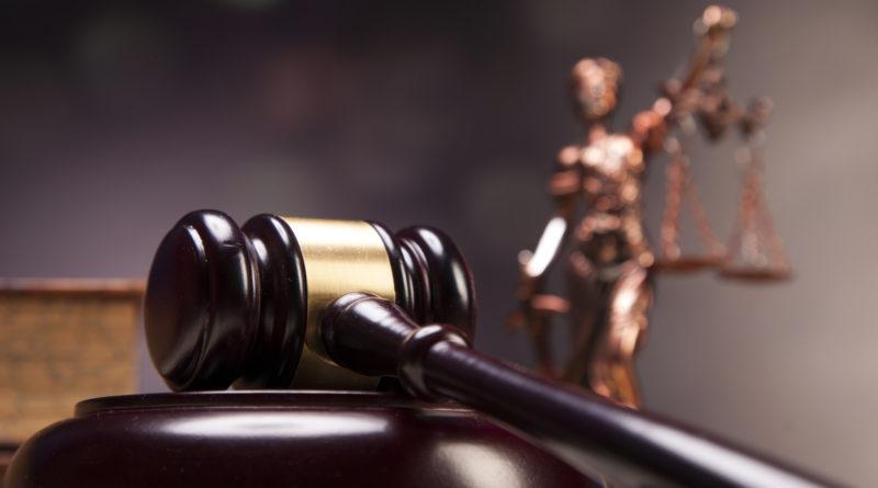 Жителя Аликовского района осудили на 9 лет за убийство займодателя