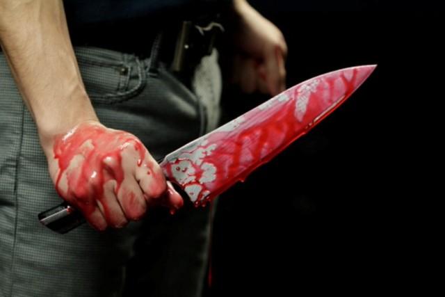 Студент из Нижегородской области убил приятеля из-за компьютерной игры
