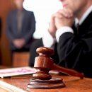 В Чебоксарах сотрудница сотовой компании нарушила тайну переговоров