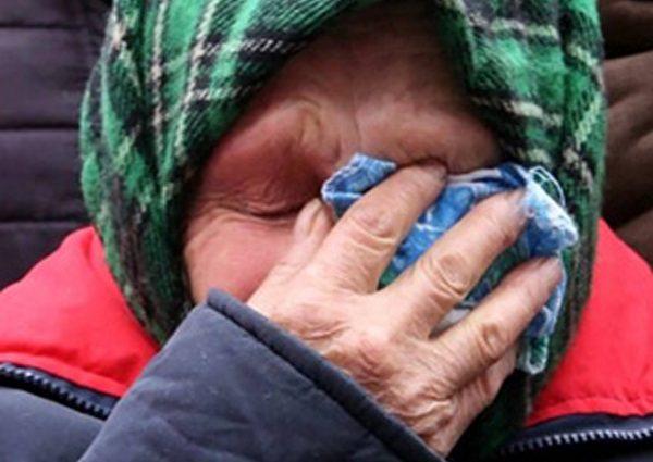 У пенсионерки в аптеке Михайлова украли мобильный телефон