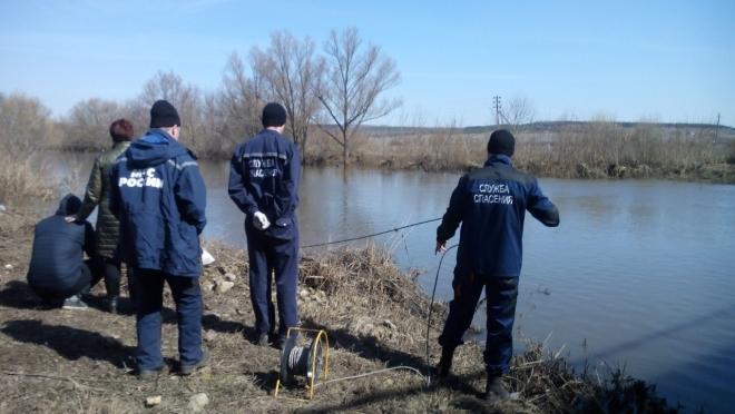 Пять человек утонули в Мордовии за минувшую неделю