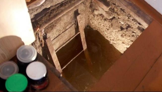 Трагедия в Мордовии: 2-летний мальчик утонул в погребе с водой