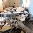 В Новочебоксарске погиб рабочий во время ремонта местного магазина