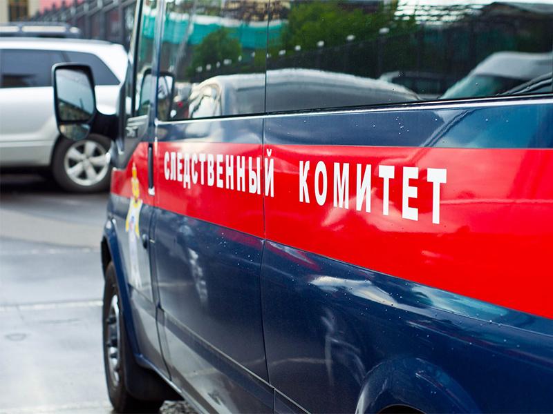 Одна из нижегородских школ «отметилась» порно-скандалом