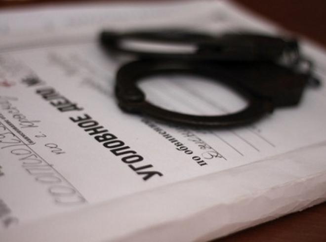 Рязанец перевёл экс-супруге алименты на карту, а затем украл её