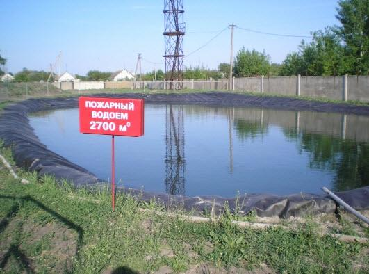 17-летний подросток утонул в Лыскове
