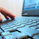 В Чувашии школьница хотела купить ответы на экзамен и потеряла 64000 рублей