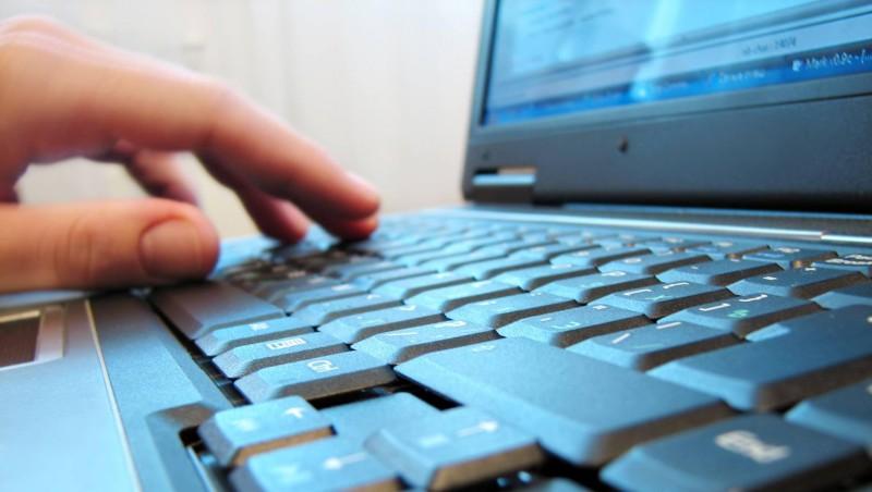 Житель Зубово-Полянского района стал жертвой интернет-мошенника