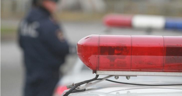 В Мордовии водитель «ВАЗа» сбил 6-летнего ребенка во дворе