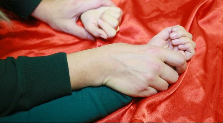 15-летняя девочка родила ребенка от отчима в Саранске