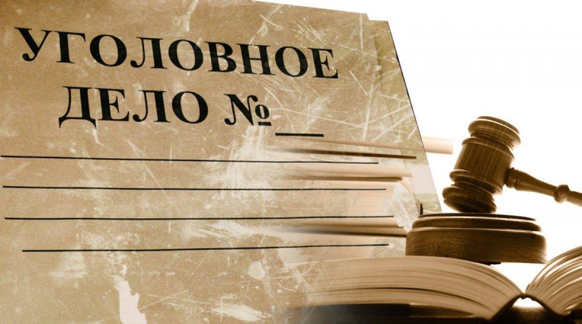В Нижнем Новгороде 51-летний бизнесмен обвиняется в похищении человека