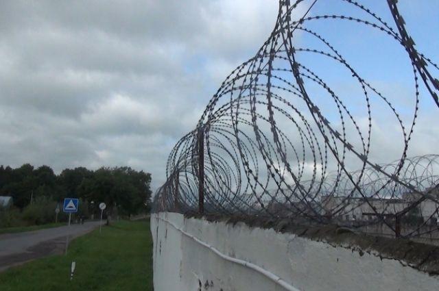 В Чувашии суд вынес приговор убийце врача-травматолога