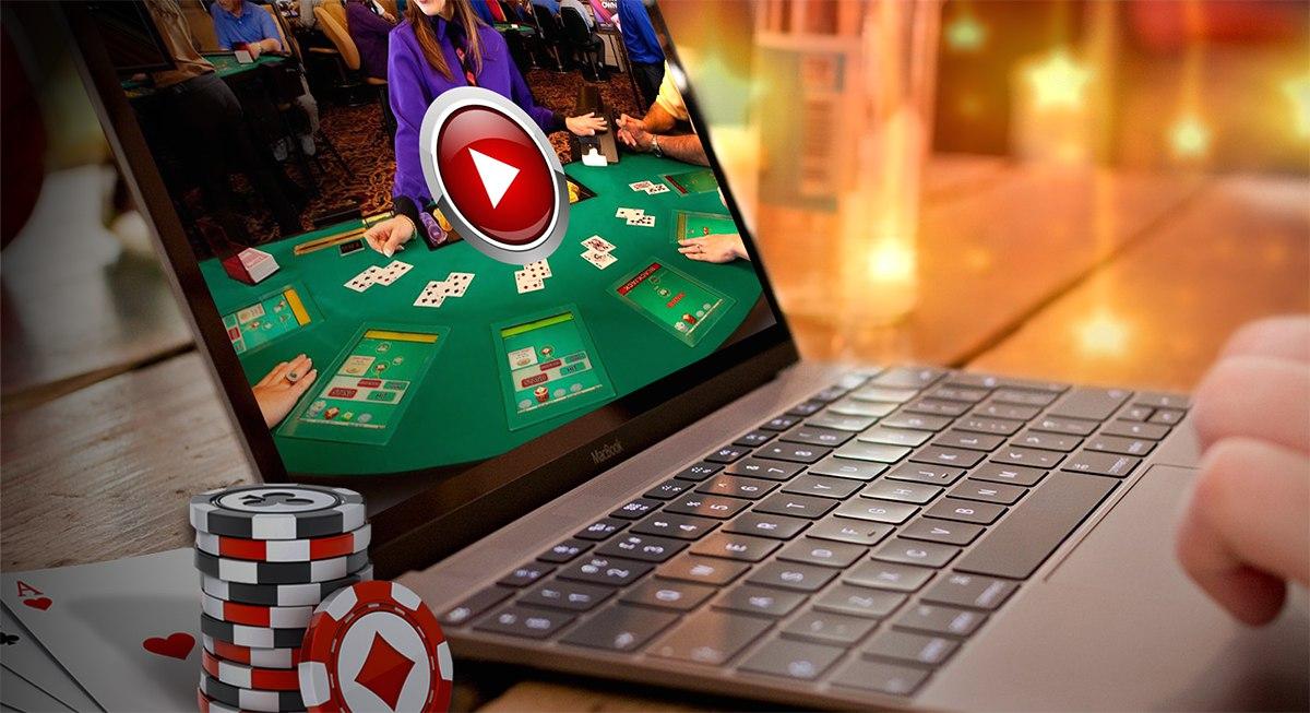 Агентства лицензирования онлайн-азартных игр Вулкан