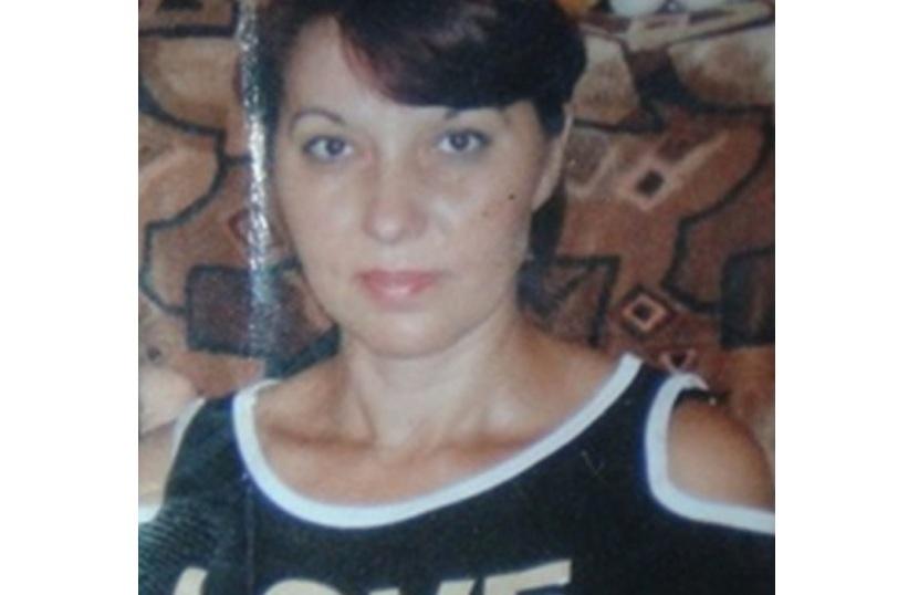 Житель Чебоксар познакомился с женщиной и потерял более 150 тысяч рублей