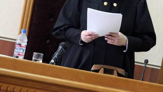Житель Чувашии до смерти избил свою 78-летнюю мать