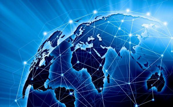 Экс-гендир Google прогнозирует разделение Интернета на китайский и американский