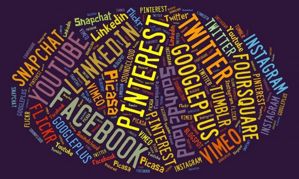 Военный эксперт назвал соцсети и СМИ полем битвы XXI века